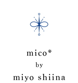 2018 mico logo