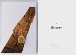 10   History   NewYork Collection