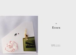 11   Essex   NewYork Collection